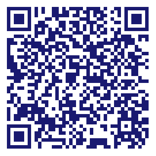 QR-Code for Licensing Etc