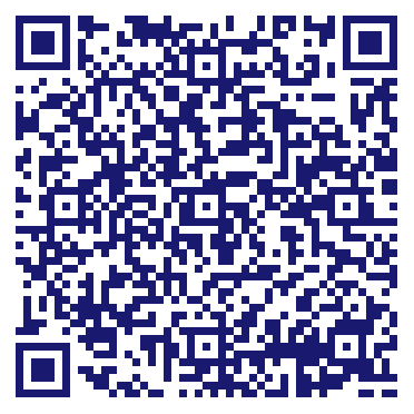 QR-Code for Licking County Child Support
