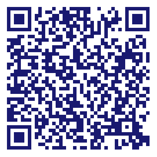 QR-Code for Lida Junction Llc