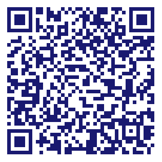 QR-Code for Lien Funeral Home
