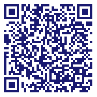 QR-Code for Liesl Dance Wear