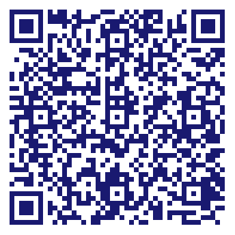 QR-Code for Lietz Construction Llc