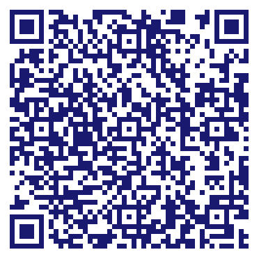 QR-Code for Liewer Enterprises/argo Dist