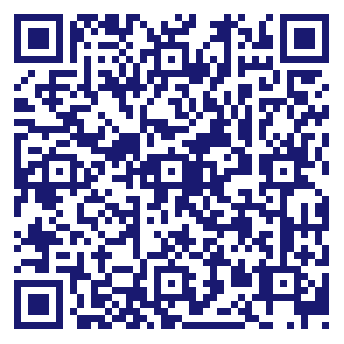QR-Code for Life Family Chiropractic