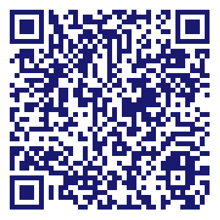 QR-Code for Life Food Store