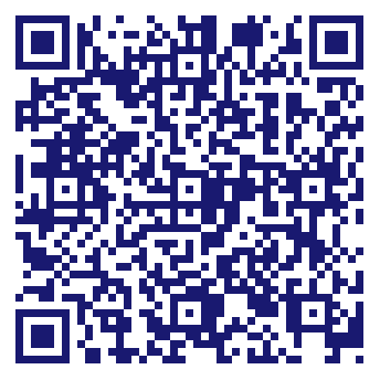 QR-Code for Life Guard Medical Supplies