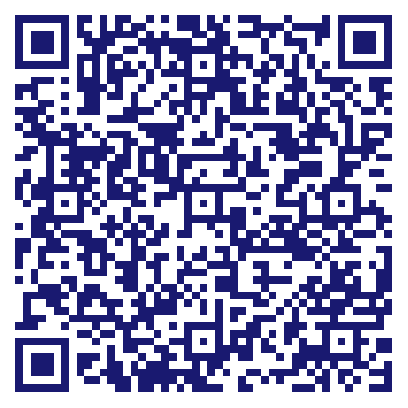 QR-Code for Life Raft and Survival Equipment, Inc.