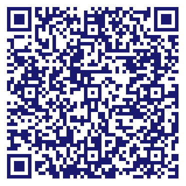 QR-Code for Life Raft & Survival Equipment