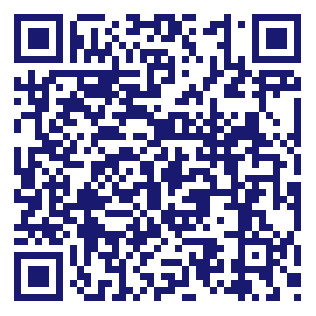 QR-Code for Life Storage