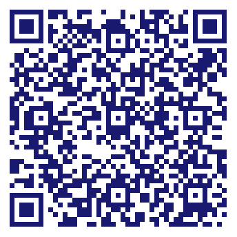 QR-Code for Life Style Furniture Co Inc