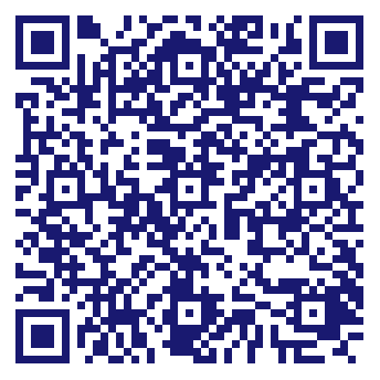 QR-Code for Life Time Management Svc