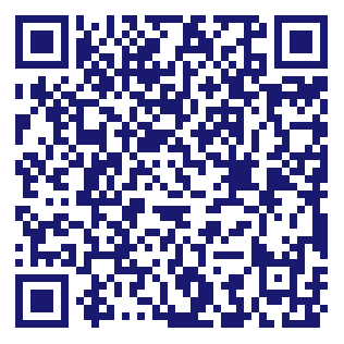 QR-Code for LifeSmiles