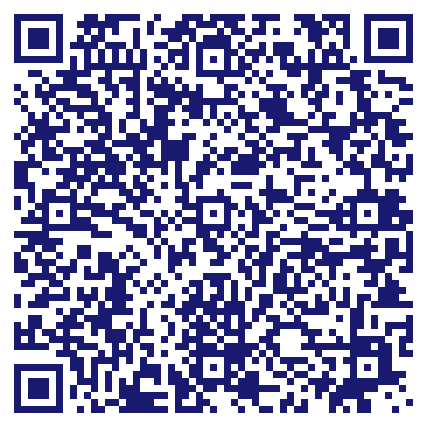 QR-Code for Lifecycle Health Solution: Patient Provider Communication Collaboration