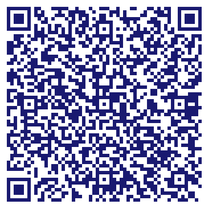 QR-Code for Lifecycle Health: Telehealth, Patient Engagement & Value Care Software Solution