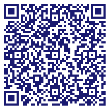 QR-Code for Lifeline Of Northwest Arkansas