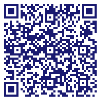 QR-Code for Lifesavers Party Rentals