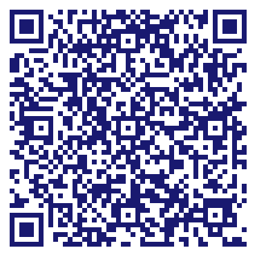 QR-Code for Lifesmart Rehabilitation Ctr