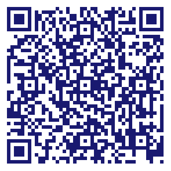 QR-Code for Lifestyle Fitness 24/7