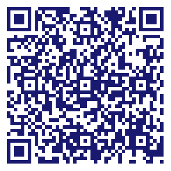 QR-Code for Lifestyle Homes Group Inc