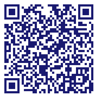QR-Code for Lifestyle Unlimited
