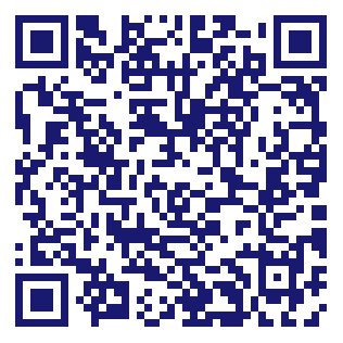 QR-Code for Lifestyles Salon Ltd