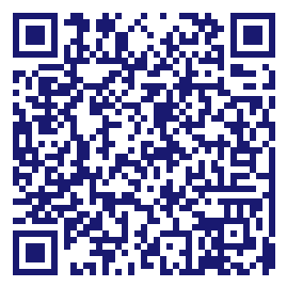 QR-Code for Lifetime Door Company