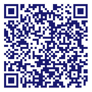 QR-Code for Lifetouch