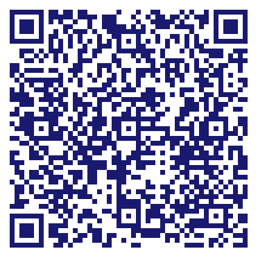 QR-Code for Lifeworks Chiropractic Center