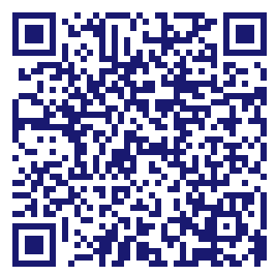 QR-Code for Lift Up Marketing