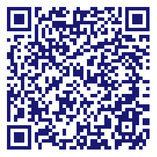QR-Code for Light Bulb District