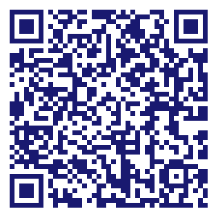 QR-Code for Light & Power Plant