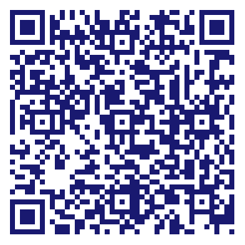 QR-Code for Lightfoot Plumbing Company