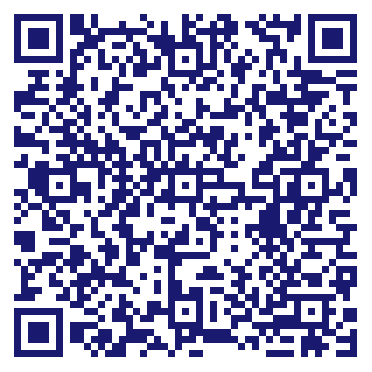 QR-Code for Lighthouse Advocacy & Assoc