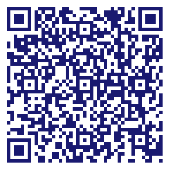 QR-Code for Lighthouse Church Of Chri