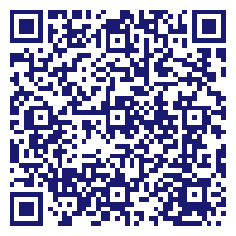 QR-Code for Lighthouse Community Church