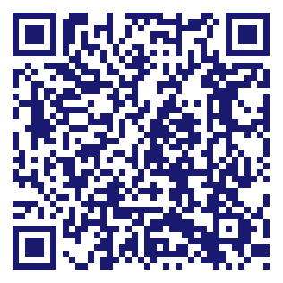 QR-Code for Lighthouse Dental