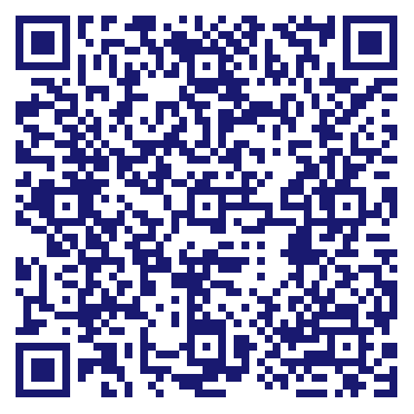 QR-Code for Lighthouse Evangelical Church