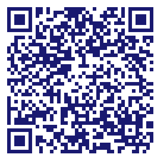 QR-Code for Lighthouse Man