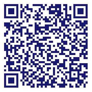 QR-Code for Lighthouse Mortgage