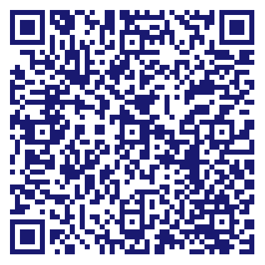 QR-Code for Lighthouse Point Carpet Cleaning FL 33064