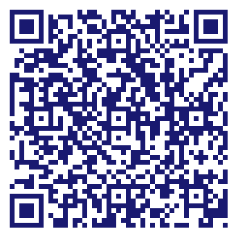QR-Code for Lighthouse Real Estate
