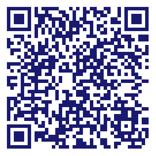 QR-Code for Lighthouse Temple