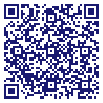 QR-Code for Lighthouse Web Design, Inc.
