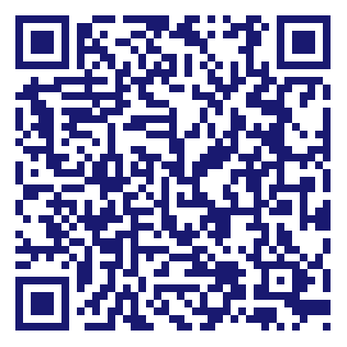 QR-Code for Lightscape Media