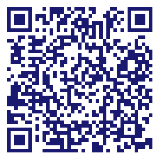 QR-Code for Like-nu Fiberglassing