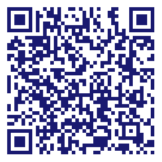 QR-Code for Lil Champ Food Store