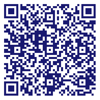 QR-Code for Liles Cabinetry & Design