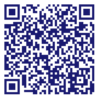 QR-Code for Liljegren Law Group