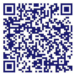 QR-Code for Lillian H. Jordan