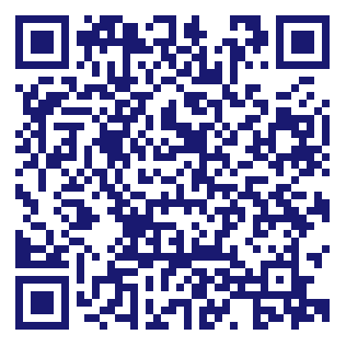 QR-Code for Lillian J. Cook